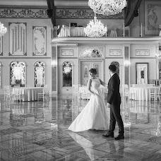 Wedding photographer Ekaterina Terzi (Terzi). Photo of 20.06.2017