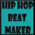 HIP HOP BEAT MAKER icon