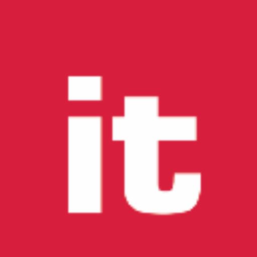 #itelli2018 (app)