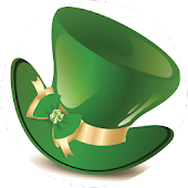 Free St. Patrick's Day eCards