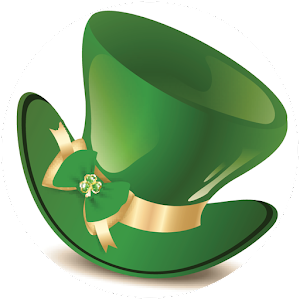Free St. Patrick's Day eCards download