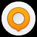OsmAnd — Offline Travel Maps & Navigation download