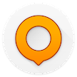Maps & GPS Navigation — OsmAnd game APK