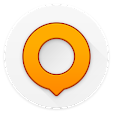 Maps & GPS .. file APK for Gaming PC/PS3/PS4 Smart TV
