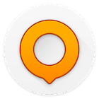 Maps & GPS Navigation — OsmAnd icon