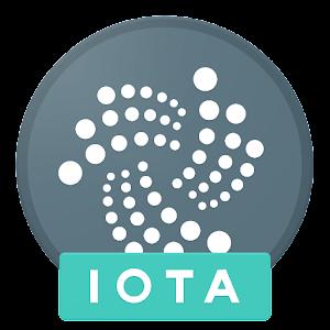 IOTA Wallet (BETA)