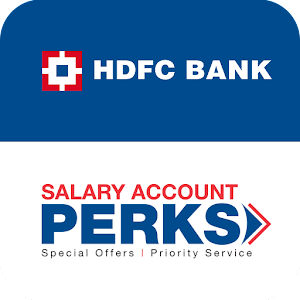 Average HDFC Bank Pvt Ltd Salary | PayScale