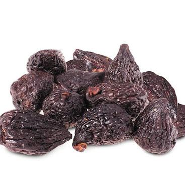 紫無花果乾 Dried Mission Fig 150g $100/3 原產地:美國 1️⃣高度抗氧化,有效延緩衰老 2️⃣增強身體免疫力 3️⃣幫助消化、治咽喉痛、痔疾等功效
