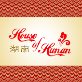 House of Hunan Akron Online Ordering