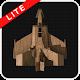 Command Crisis: Callsign Lite (game)