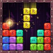 Tải Block puzzle combo miễn phí