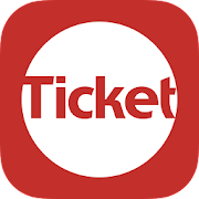 Ticket Estabelecimento