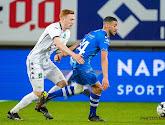 AA Gent buitenbeentje in de G5: €13 miljoen aan binnenlandse transfers het voorbije jaar