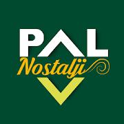 Pal Nostalji