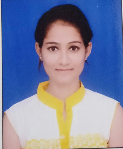 home tutor in Kondli
