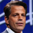 Opinion on: Anthony%20Scaramucci