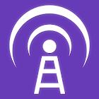 Learn Telecom Engineering icon
