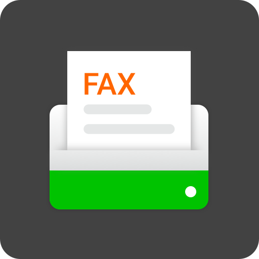 Tiny Fax: Send Fax from Phone