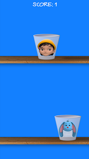 Gembul Ice Cube screenshot 3