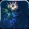 fishnoodle.fireworkswp