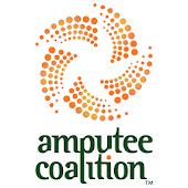 Amputee Coalition inMotion