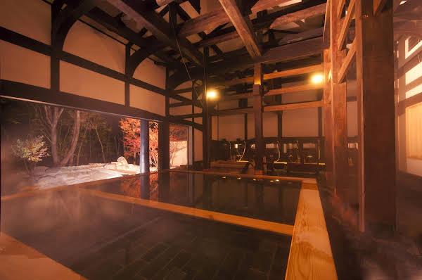 Sierra Resort Hotel Hakuba