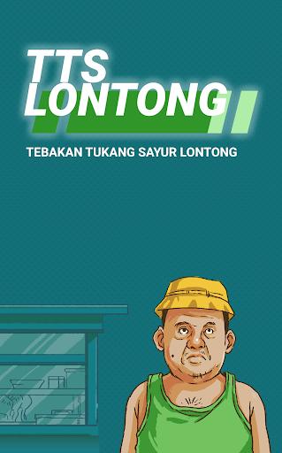 TTS Lontong  screenshots 1