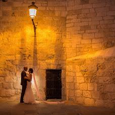 Fotógrafo de bodas Raúl Radiga (radiga). Foto del 11.10.2016
