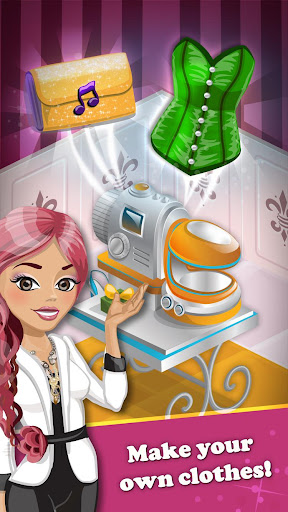 Fashion Design World Game Free Offline Download Android Apk Market