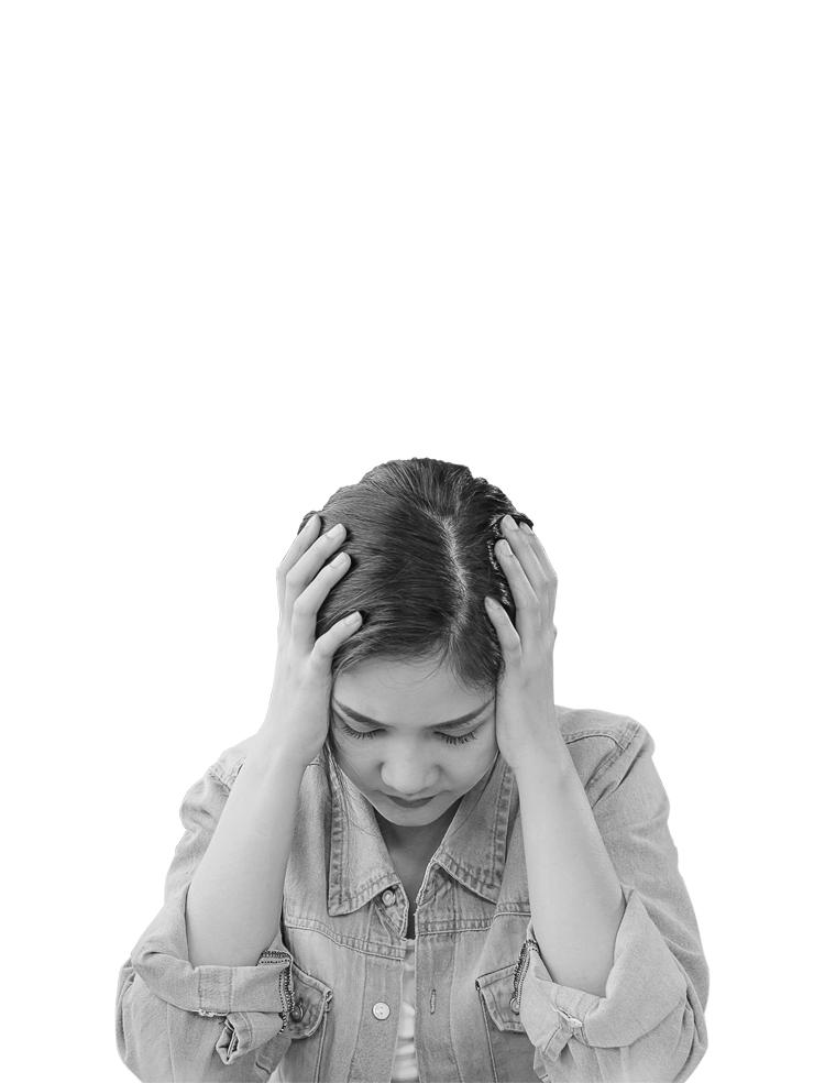 confronting stigmas 1 placeholder