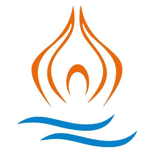Dharmapuri Maha Pushkaralu 旅遊 App LOGO-硬是要APP