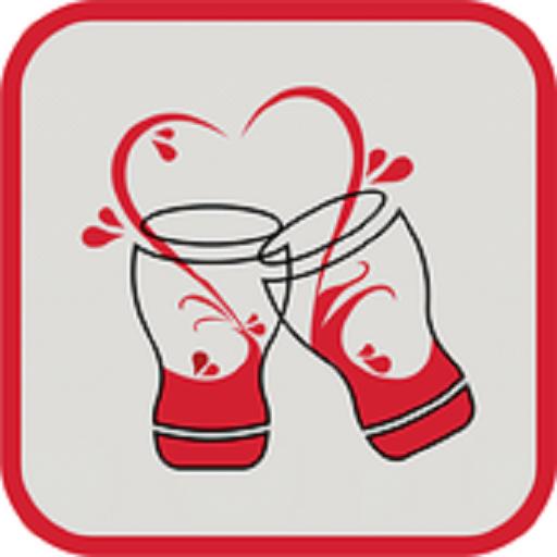 Brew Love 遊戲 App LOGO-APP開箱王