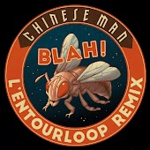 Blah! (L'Entourloop Remix)