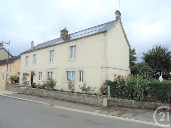maison à Briouze (61)