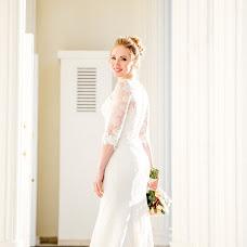 婚礼摄影师Dmitriy Makarchenko(Makarchenko)。23.03.2019的照片