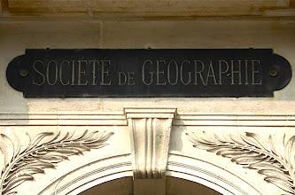 Photo: 184 Bd St Germain