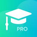 AÖF Çıkmış Sorular & Ders Notları 2021 - AÖF Pro icon