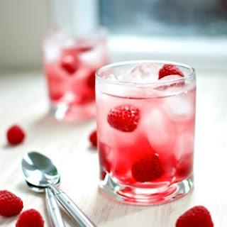 Valentines Day Drink!