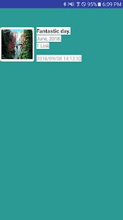Contenuto interattivo Telegram Gold