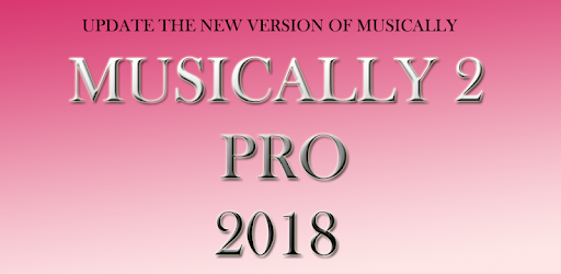 musically plus for PC