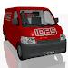 IDBS:G-Max Icon