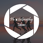 Photography Ideas 2018