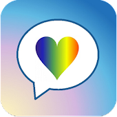 Messenger for LOVOO