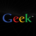 Geek Network icon