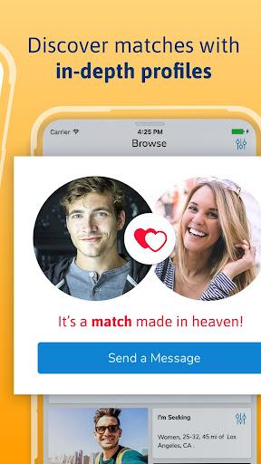 liste over gratis dating sites australien