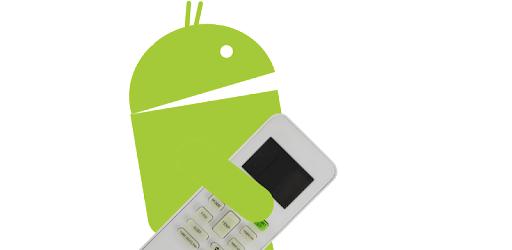 Remote Control For Mcquay Air Conditioner 6 1 21 (Android