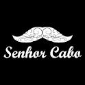 Senhor Cabo Old app 2 icon