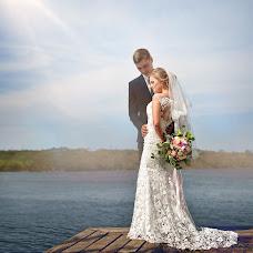 Wedding photographer Nazar Zakharchenko (nazarych). Photo of 12.09.2018