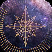 Astro 2020 - Horoscope & Zodiac Compatibility