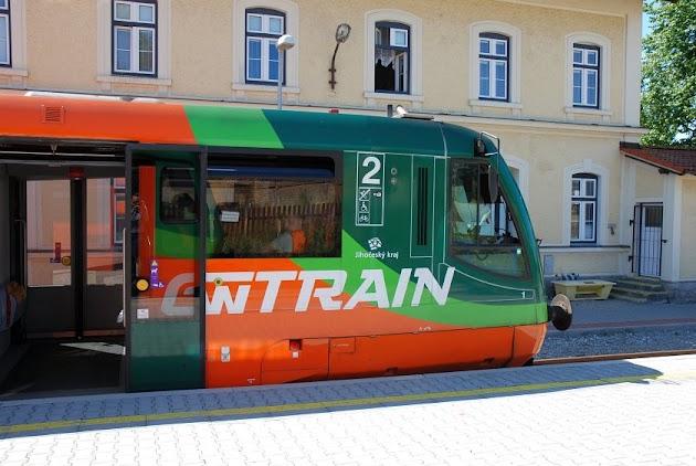 Grafik 630*422 - GW Train